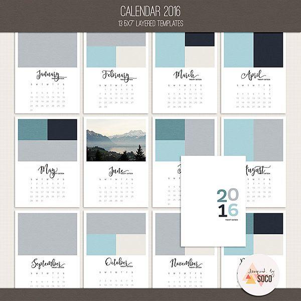 photo Soco_Calendar2016_pv_zps1yrpatno.jpg
