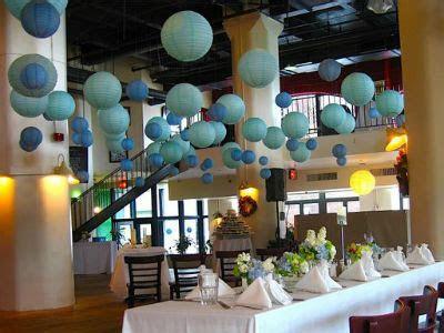 Cheap Paper Lanterns for Weddings   Choosing Paper