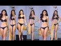 Miss Grand Bangkok 2018 แนะนำตัว ชุดว่ายน้ำ อย่างงาม หุ่นดีกันทุกคน