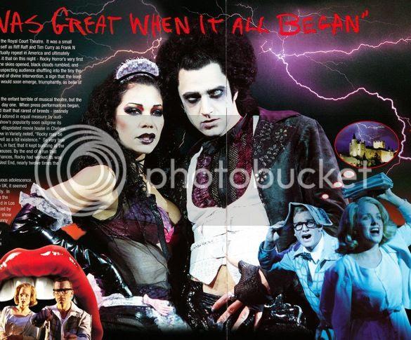 Rocky Horror Show photo RockyHorrorShow_zps70da1ed7.jpg