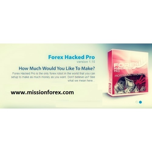 Free forex hacked pro Download - forex hacked pro for Windows