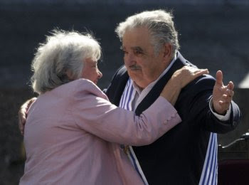 Jose Pepe Mujica-8