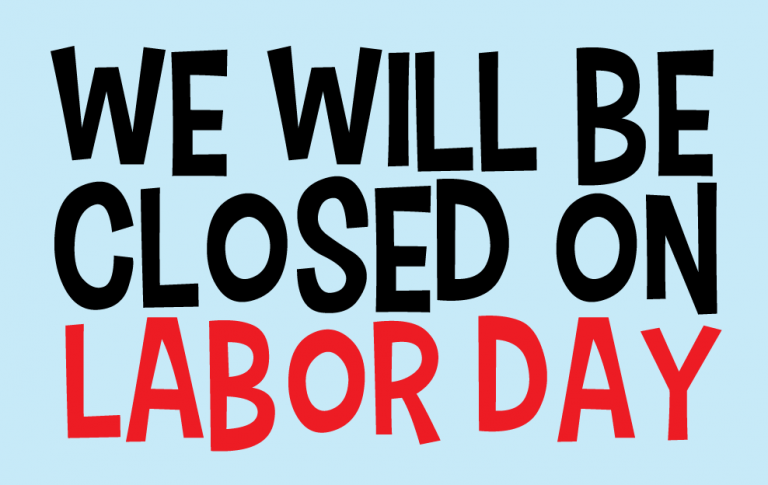 Closed For The Holiday Sign Template from lh5.googleusercontent.com