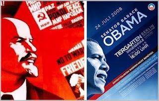 obama-german-poster