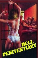 Hell Penitentiary / Detenute violente 1984 Watch Online