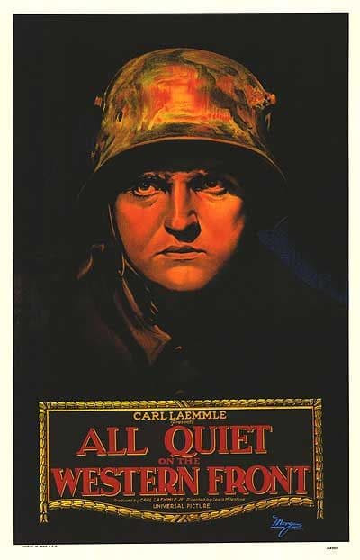 all_quiet_on_the_western_front