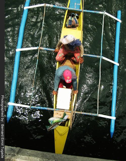Balingasay River 13