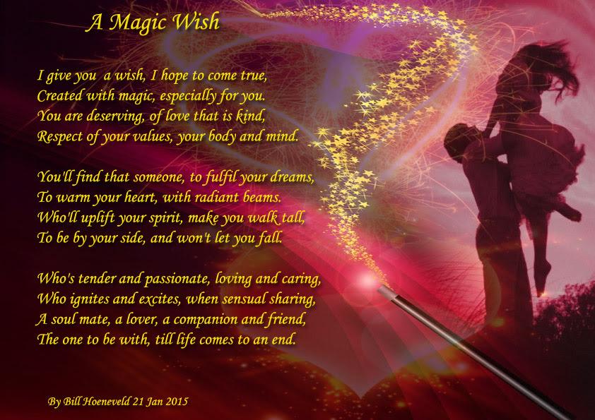 Форум игровой автомат magic love играть в магию любви онлайн результаты футбол