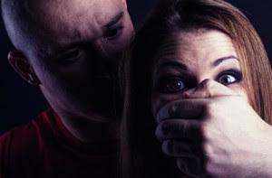 estupro-guarulhos
