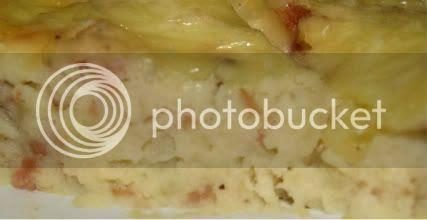 Cheesy Garlic Breakfast Potatoes1