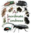 An Inordinate Fondness