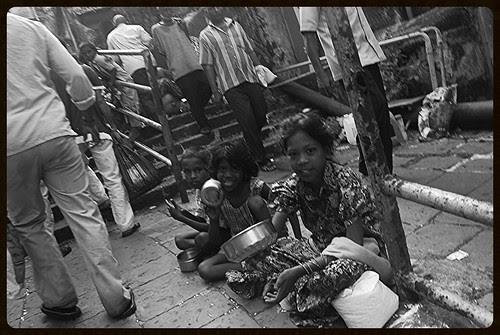Ham Bachhe Ek Dal Ke by firoze shakir photographerno1