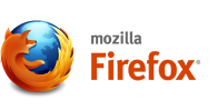 Usad Firefox!
