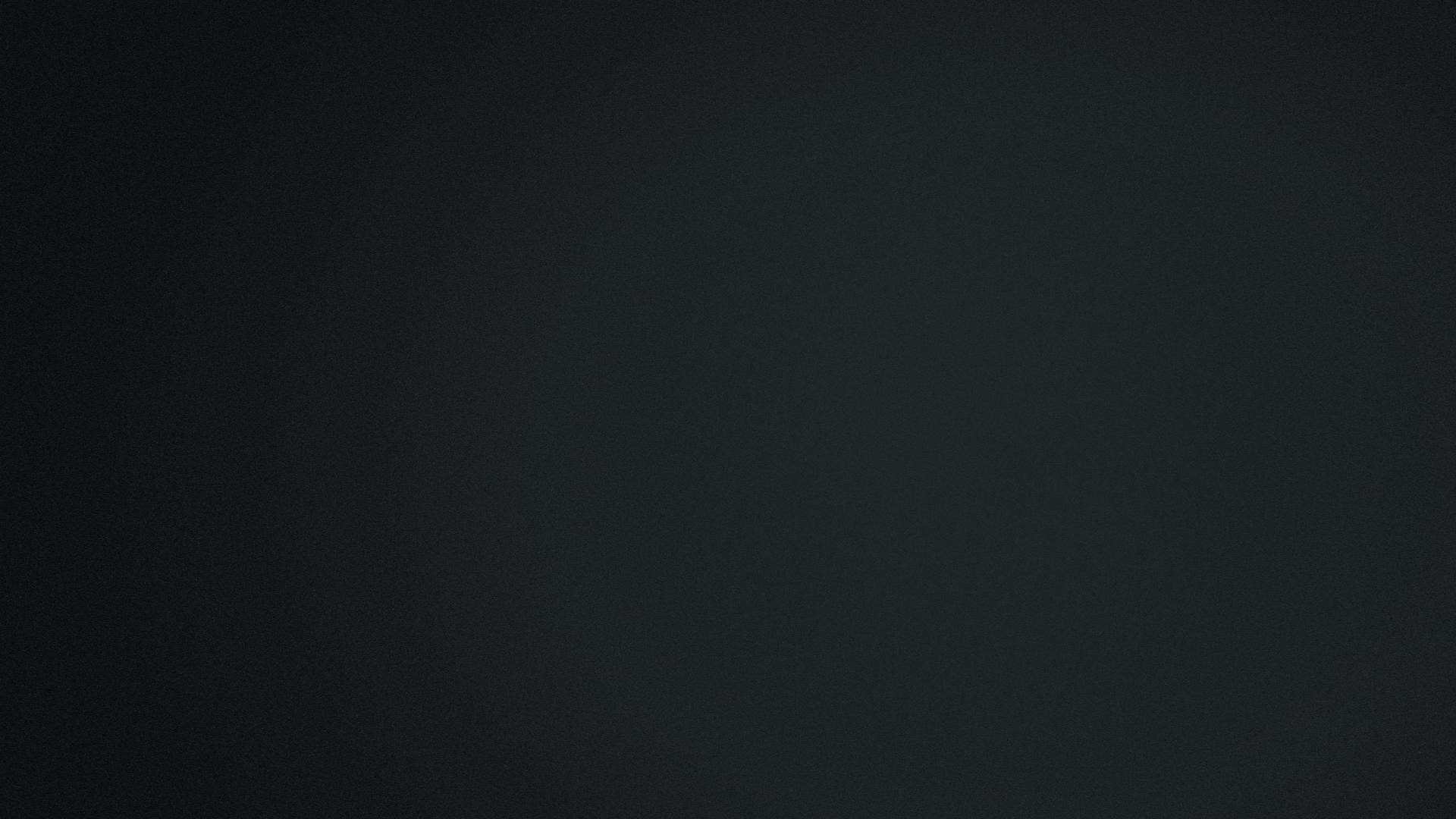 Daftar Blank Wallpaper Black Hd Download Kumpulan Wallpaper Iphone