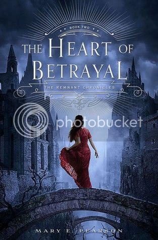 https://www.goodreads.com/book/show/21569527-the-heart-of-betrayal