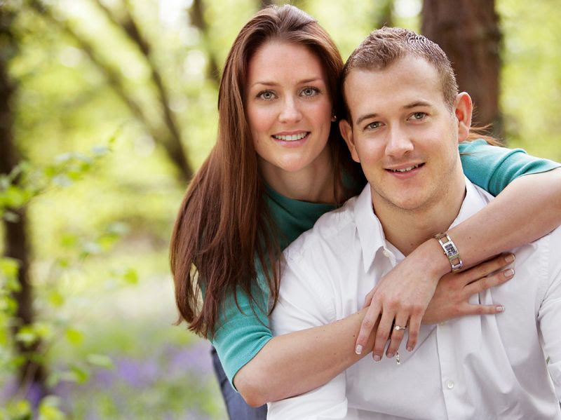 Portrait of couple in woods photo locationpotraits6PhilLynchPhotographer_zps35ff042b.jpg