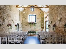 Merriscourt Wedding Venue Chipping Norton, Oxfordshire