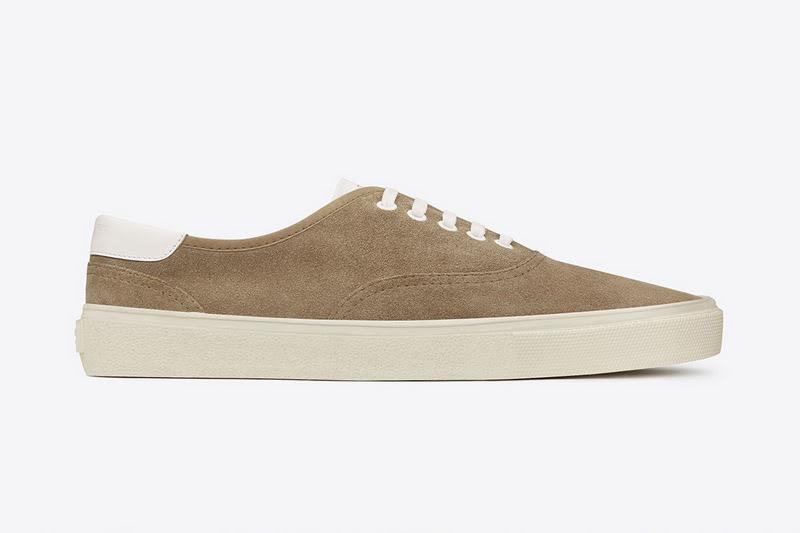 133-saint-laurent-2014-springsummer-skate-lace-up-sneaker-04