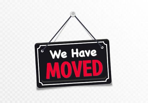 Contoh Gambar Kata Adjektif   Gambar Kata Kata