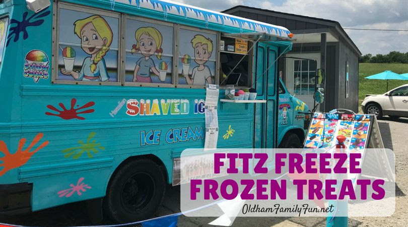 photo Fitz Frozen Treats_zpshrem3weg.jpg