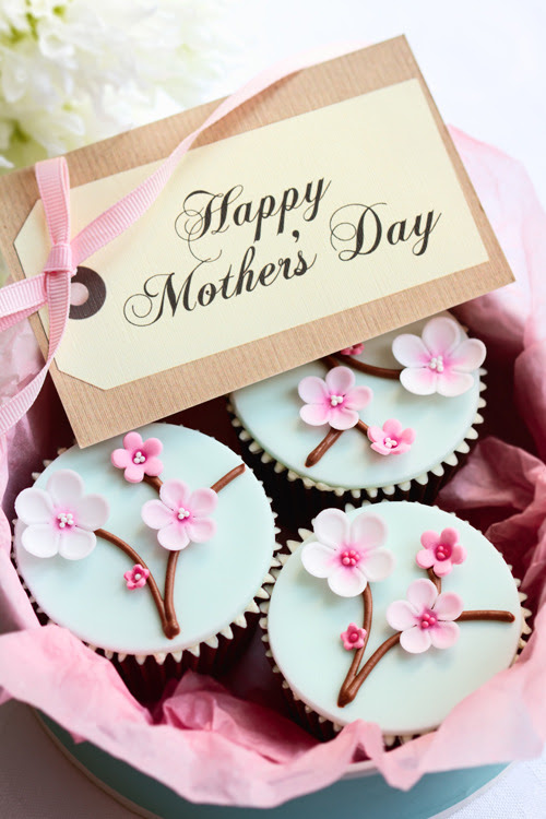 Personalized Mother\u2019s Day Gifts