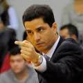 "<div style=""background:#3BB9FF; padding:5px 8px 5px 8px;"">Ομιλητής σε Διεθνές Σεμινάριο της FIBA Europe ο Σφαιρόπουλος</div>"