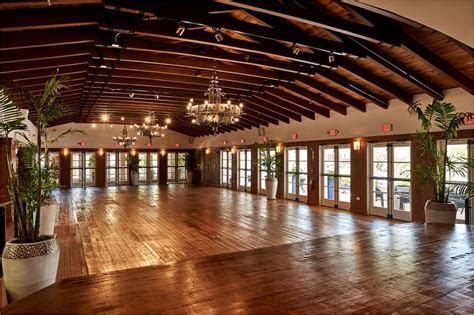 Elegant Beach Wedding Venues In south Jersey