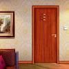 Kumpulan Gambar Model Pintu Rumah Minimalis Modern 2019