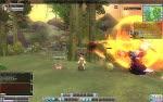 Eden Eternal Screenshot #9