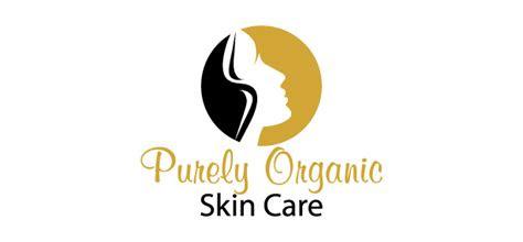 skin care logos logos  designs    examples