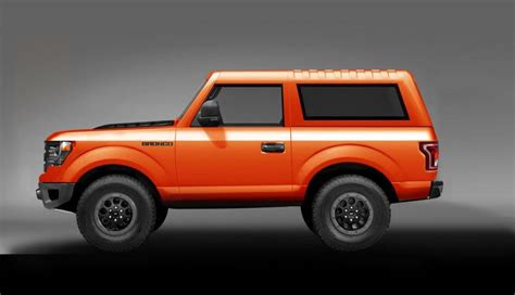 ford  ford bronco  sale  mesa az  ford