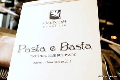 pasta-e-basta-oakroom-bar-and-restaurant.jpg