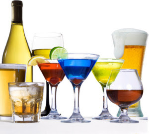 alcohol-weight-loss-1
