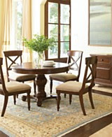 Macys Furniture Kitchen Table And Chairs