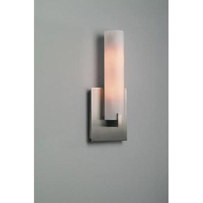 Illuminating Experiences Elf Four Light Wall Sconce in Satin ...