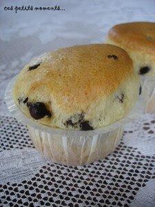 Muffins_2_copie