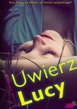 Uwierz Lucy - Tamsyn Murray
