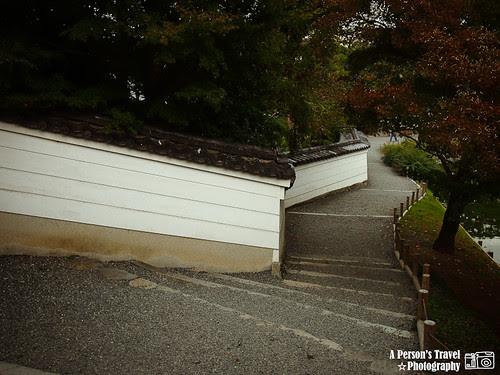 2011Kyoto_Japan_ChapNine_16