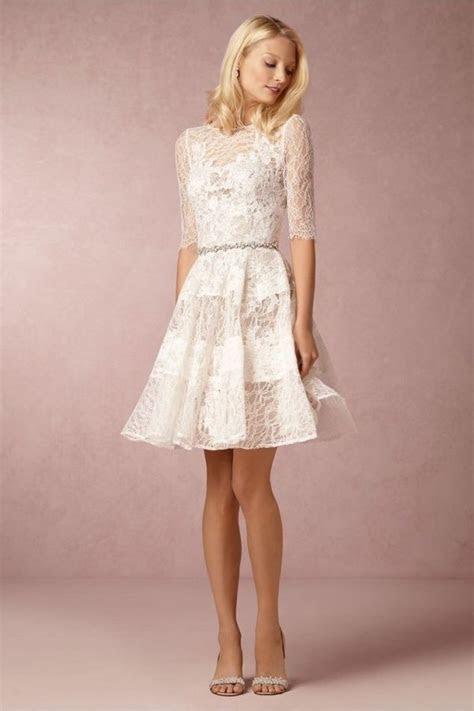 10 stylish dresses for a rehearsal dinner   It Girl Weddings