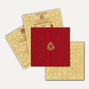 Indian Wedding Invitation Wordings   Indian Wedding Cards