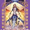 Agents of Venus: Boduvt