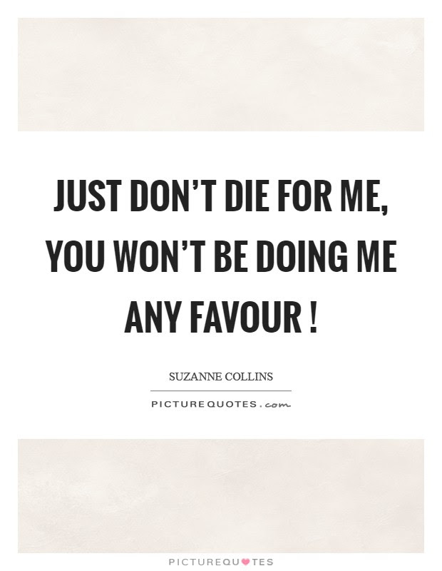 Doing Me Quotes Doing Me Sayings Doing Me Picture Quotes
