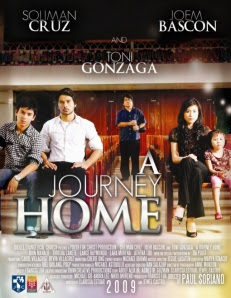 a-journey-home-poster1