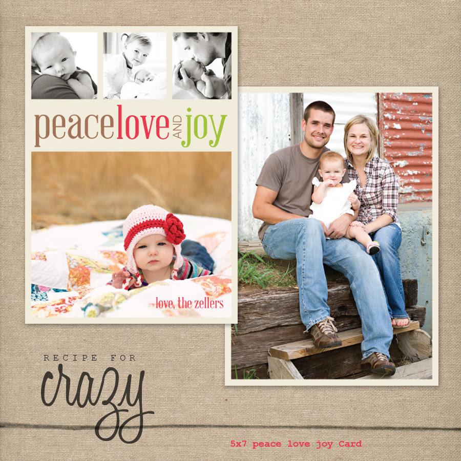 5x7-peace-love-joy-Card