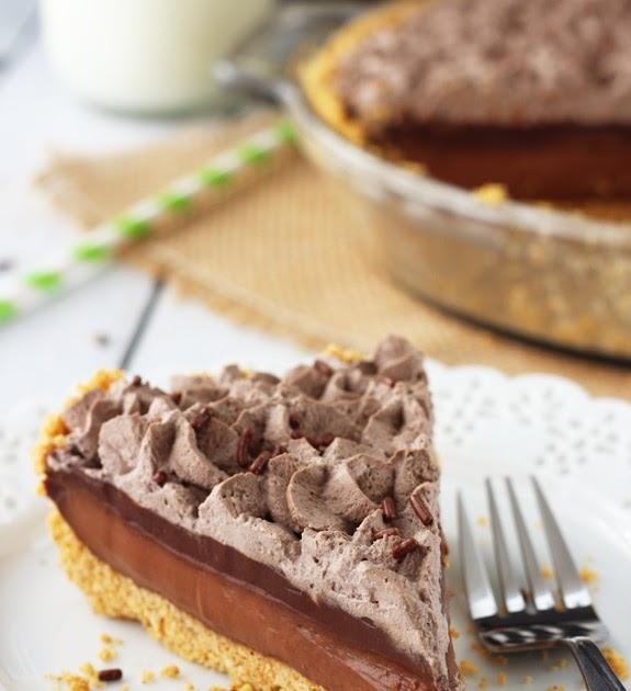 No Butter Chocolate Cake Nz