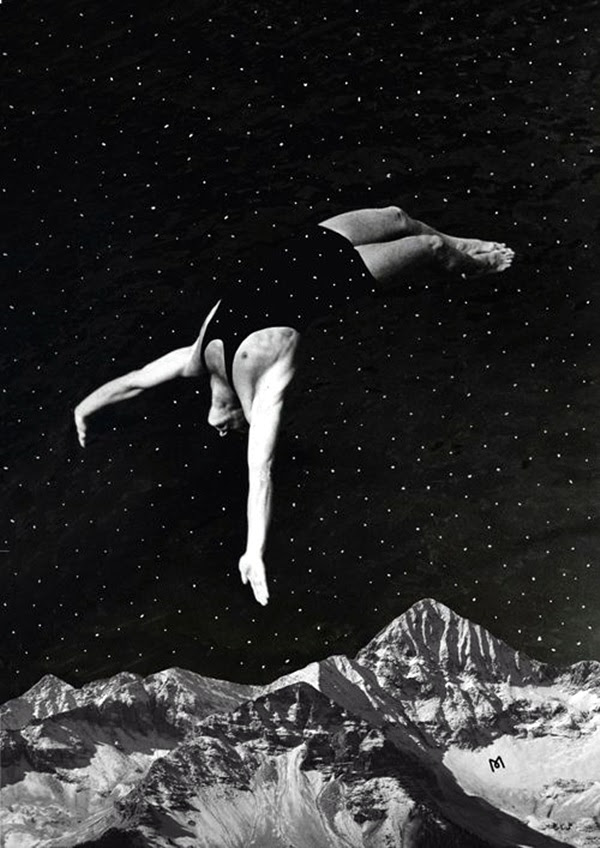 Suprisigly Genius Negative Space Art Exampls (35)
