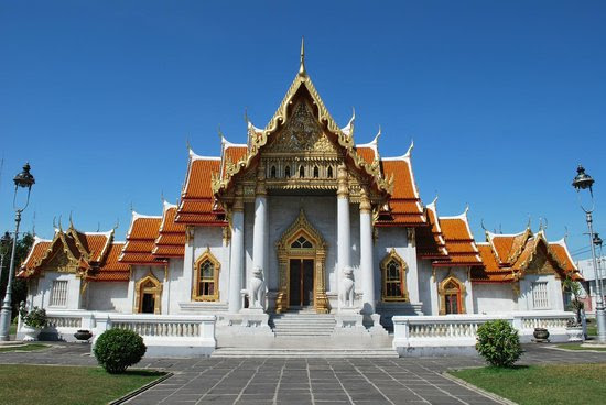 Marble House Bangkok Map,Map of Marble House Bangkok,Tourist Attractions in Bangkok Thailand,Things to do in Bangkok Thailand,Marble House Bangkok accommodation destinations attractions hotels map reviews photos pictures