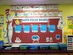 math classroom decorations - Doing Activity of Decorating with ...