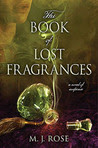 The Book of Lost Fragrances (Reincarnationist #4)