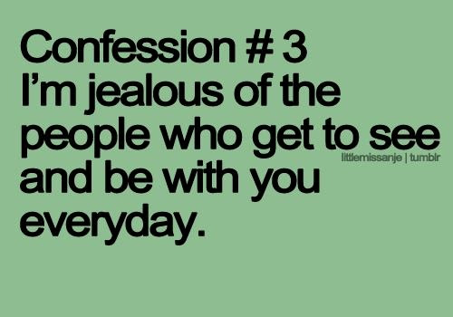 Quotes To Tell Your Ex Boyfriend You Still Love Him Image Quotes At